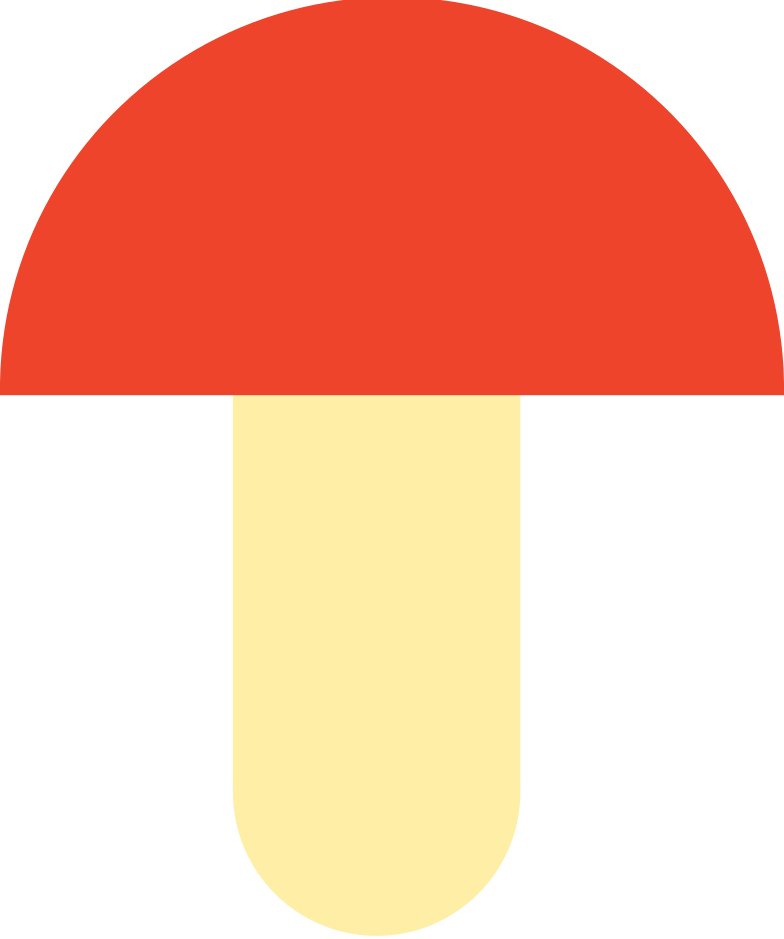 style mushroom Vector images in PNG and SVG | Icons8 Illustrations