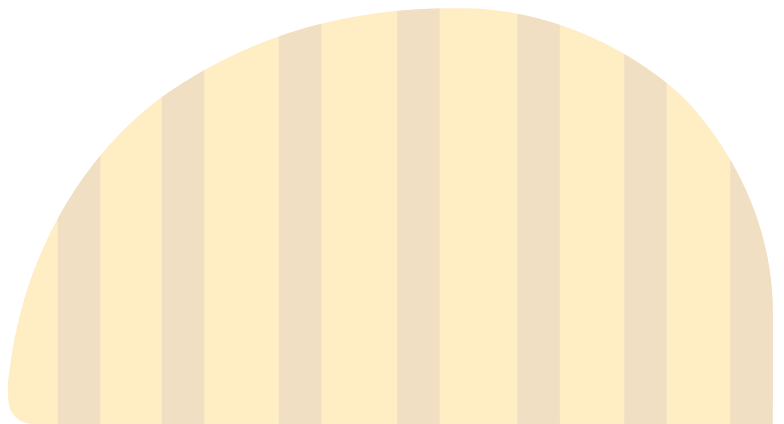 background in a stripe Clipart illustration in PNG, SVG