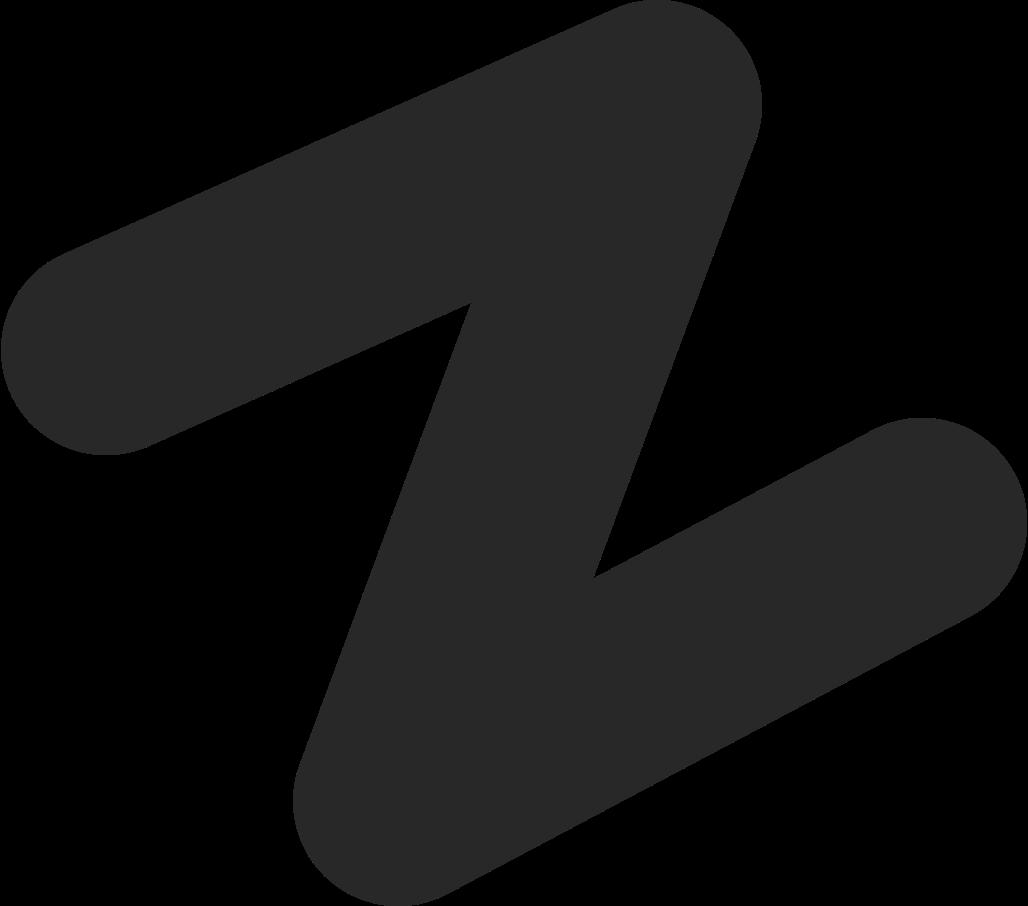 sleep sound Clipart illustration in PNG, SVG