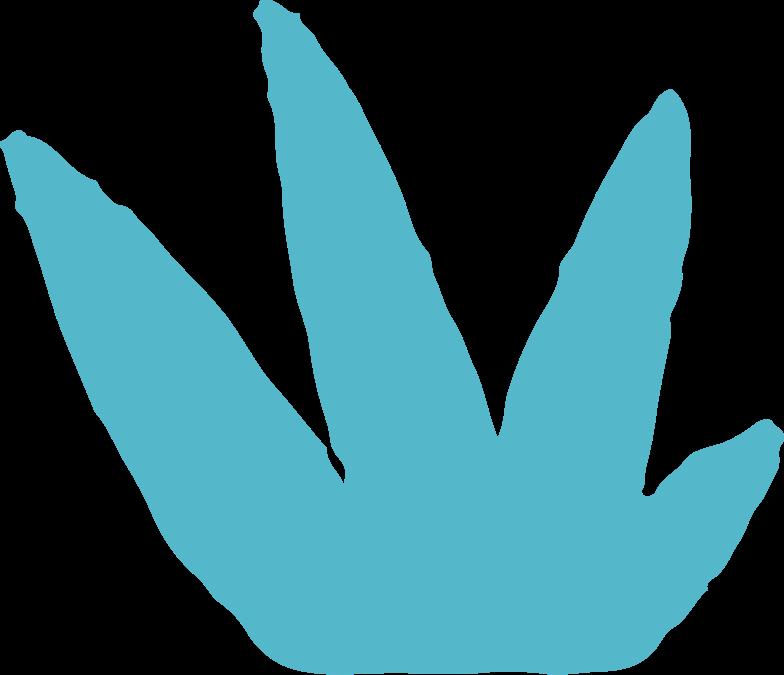 Ilustración de clipart de plant en PNG, SVG