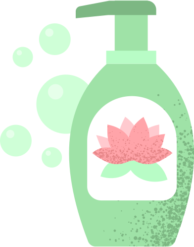 style soap images in PNG and SVG | Icons8 Illustrations