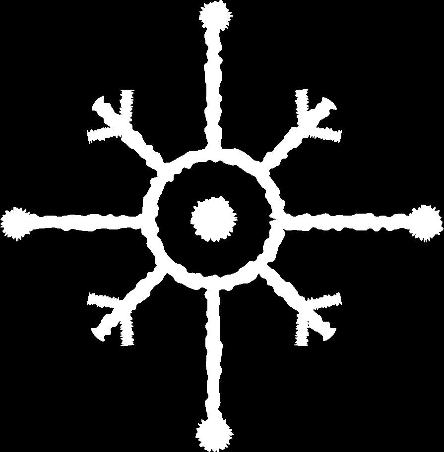 Style  flocon de neige Images vectorielles en PNG et SVG | Icons8 Illustrations