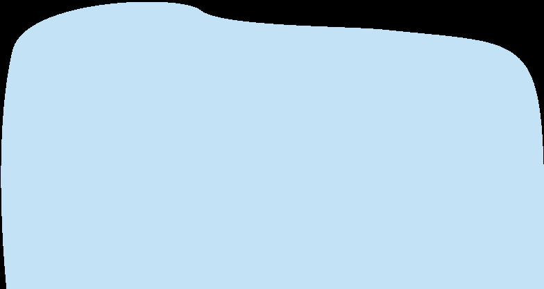 background blue Clipart illustration in PNG, SVG