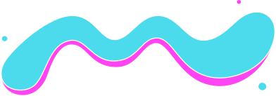 style rg wave images in PNG and SVG | Icons8 Illustrations