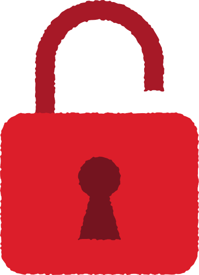 style lock unlocked images in PNG and SVG | Icons8 Illustrations