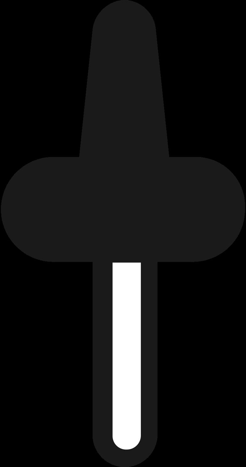 dropper color picker Clipart illustration in PNG, SVG