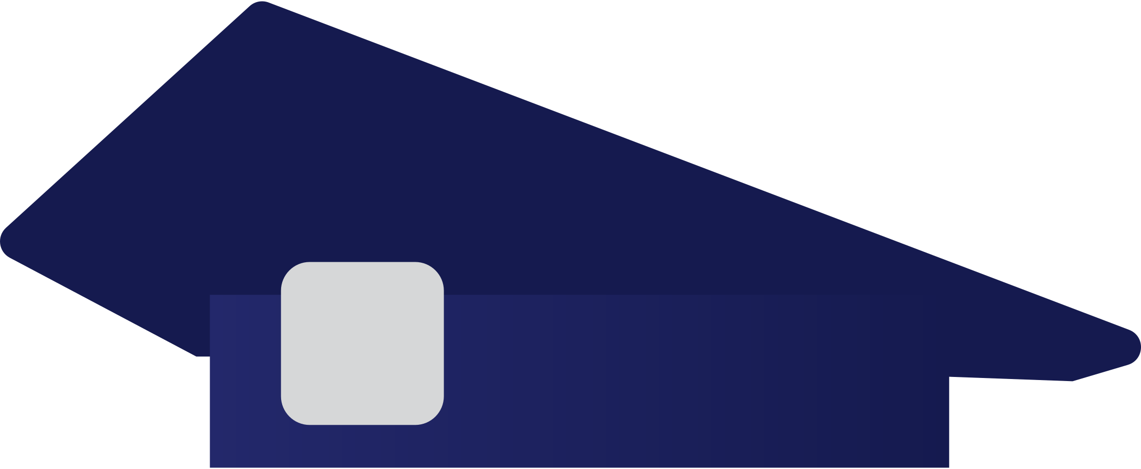 policeman cap Clipart illustration in PNG, SVG