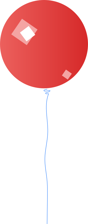 style balloon Vector images in PNG and SVG   Icons8 Illustrations