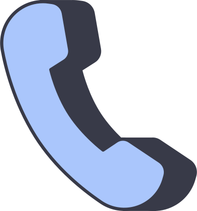 style phone images in PNG and SVG | Icons8 Illustrations
