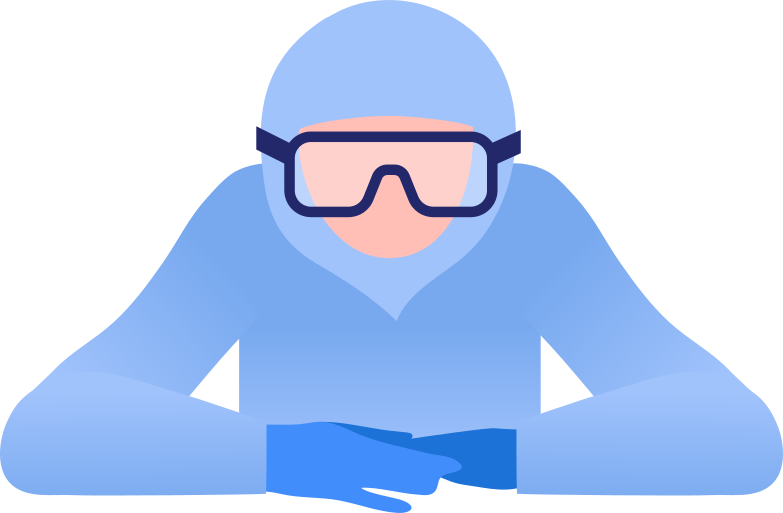 style epidemiologist Vector images in PNG and SVG   Icons8 Illustrations