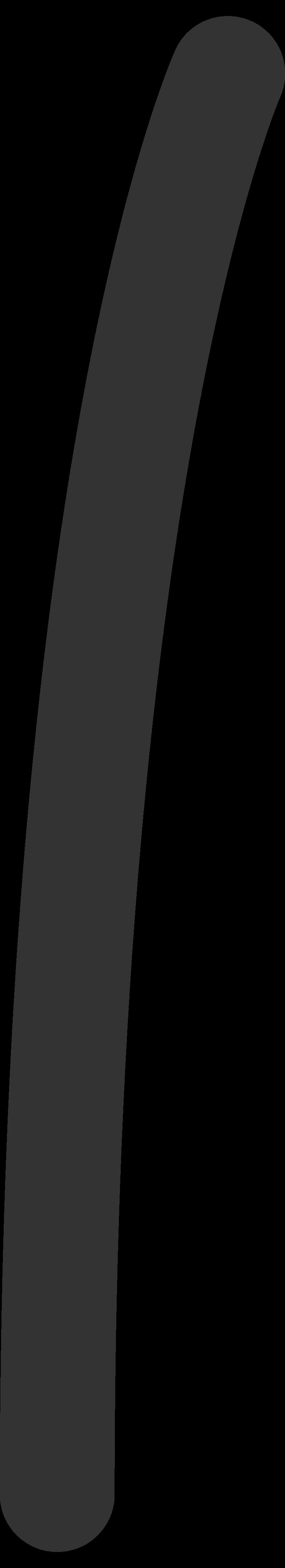 Vektorgrafik im  Stil komm später zurück line- als PNG und SVG | Icons8 Grafiken
