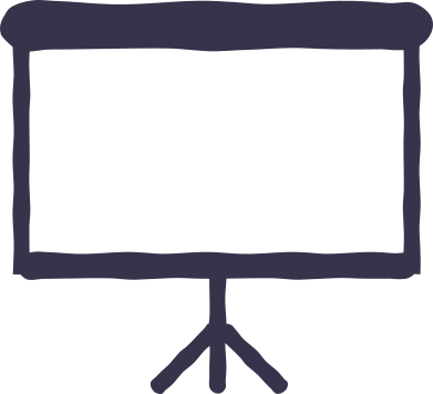 style presentation images in PNG and SVG | Icons8 Illustrations
