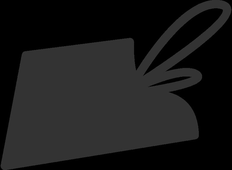 uploading  boot Clipart illustration in PNG, SVG
