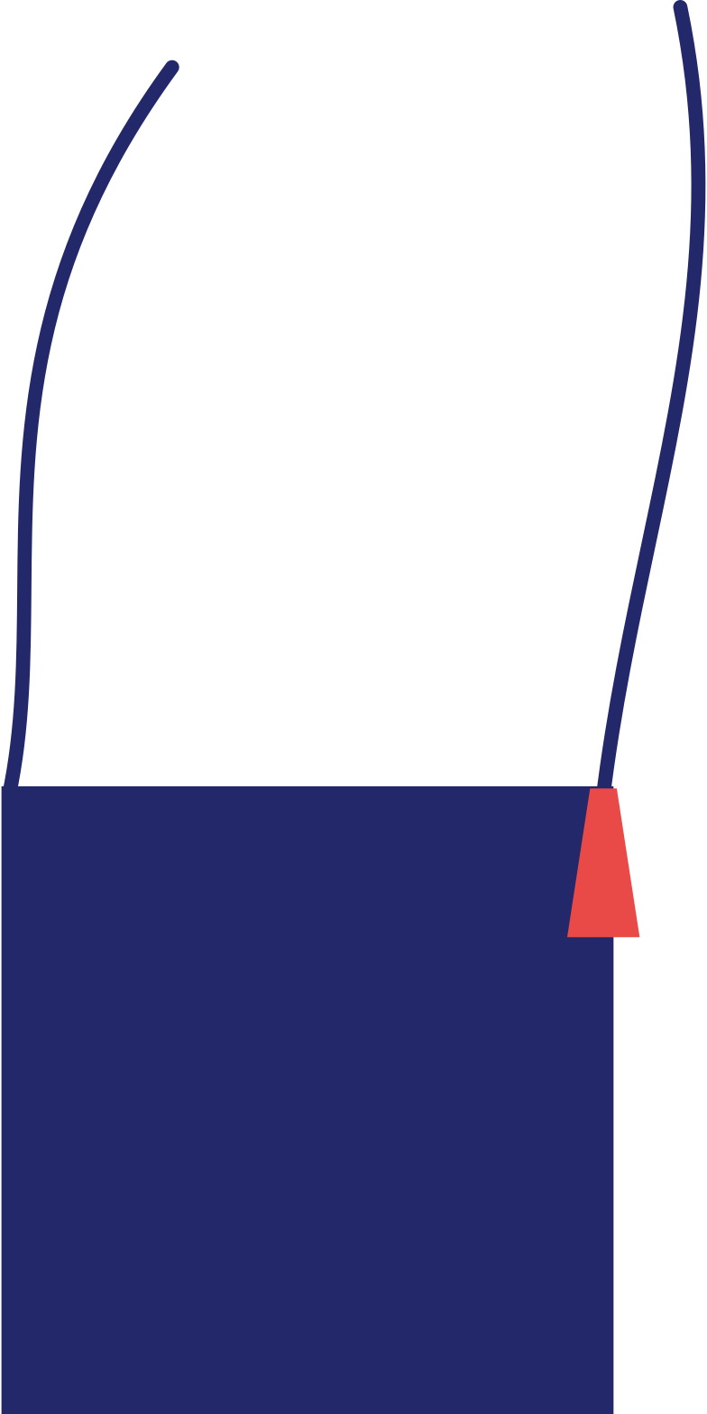 sachet Clipart illustration in PNG, SVG
