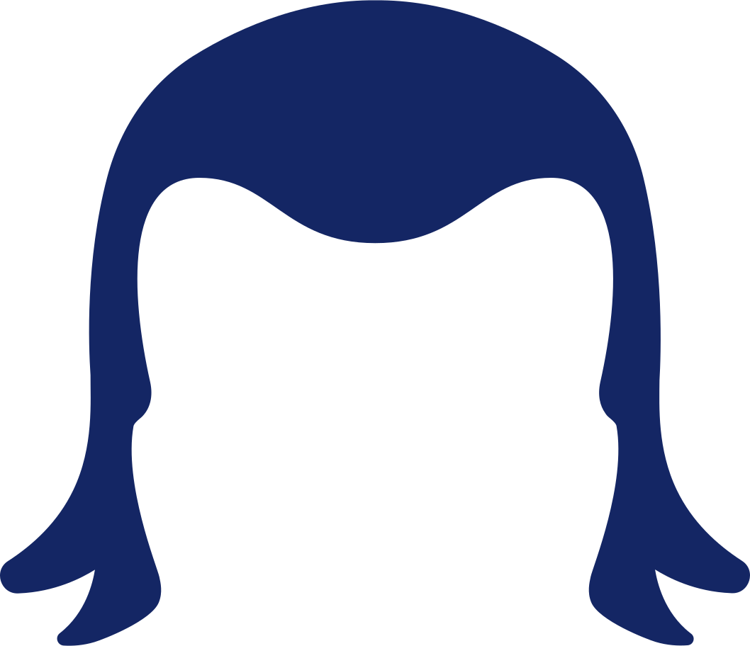 style hair Vector images in PNG and SVG | Icons8 Illustrations