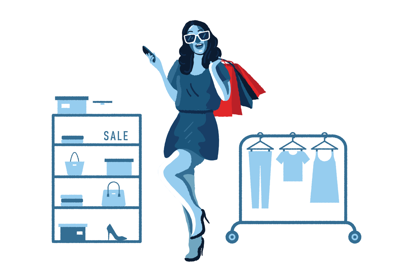 style Sale Vector images in PNG and SVG   Icons8 Illustrations