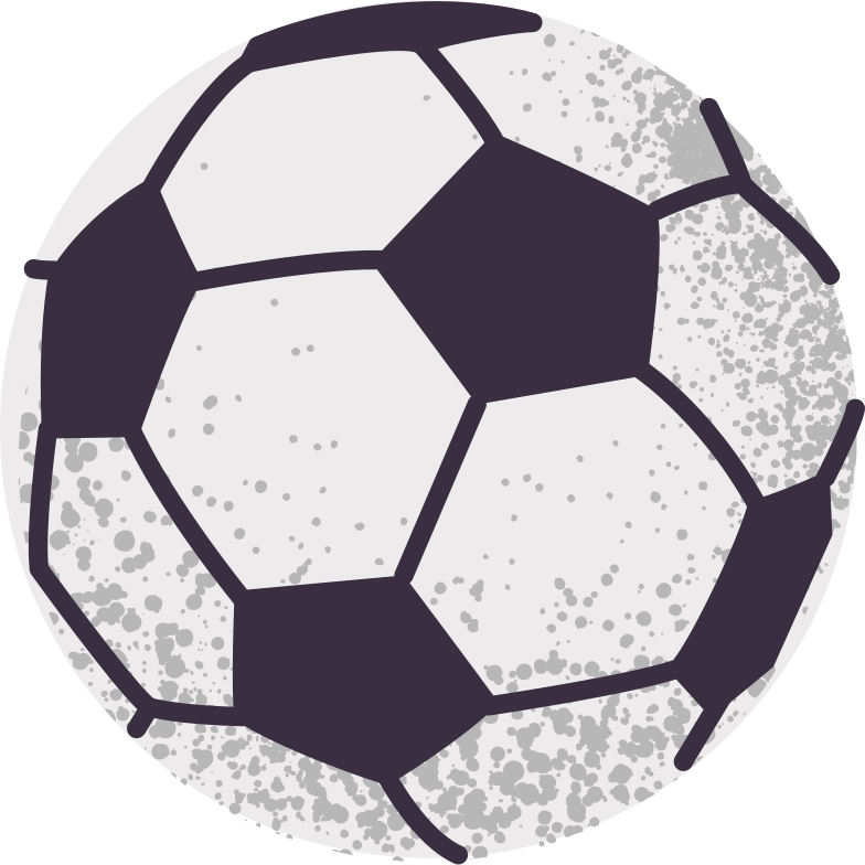 ball Clipart illustration in PNG, SVG