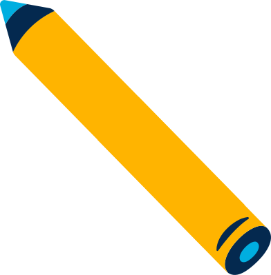 style pencil images in PNG and SVG | Icons8 Illustrations