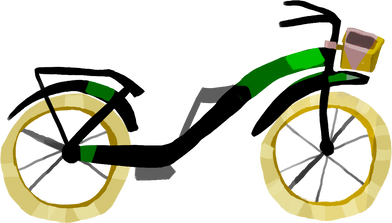 style bike images in PNG and SVG | Icons8 Illustrations