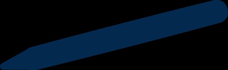 stilus Clipart illustration in PNG, SVG