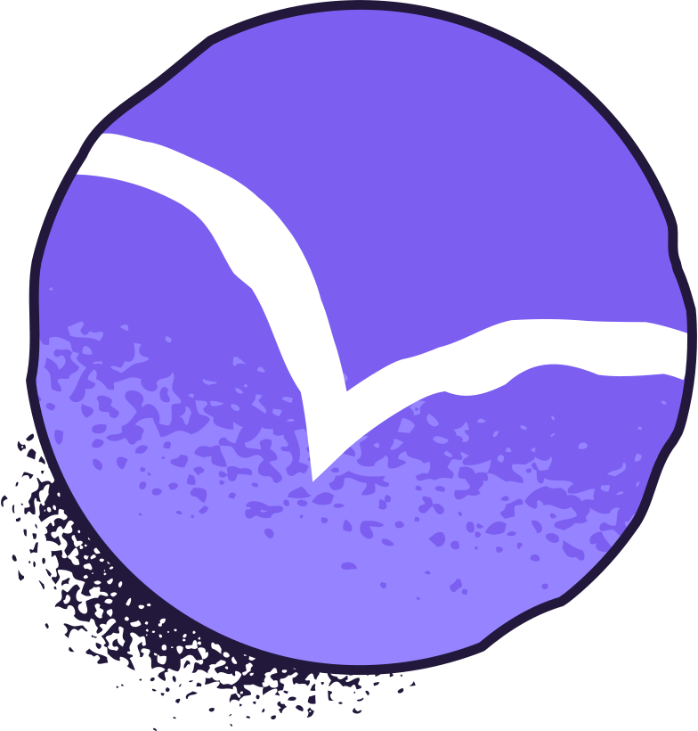 success  flower Clipart illustration in PNG, SVG