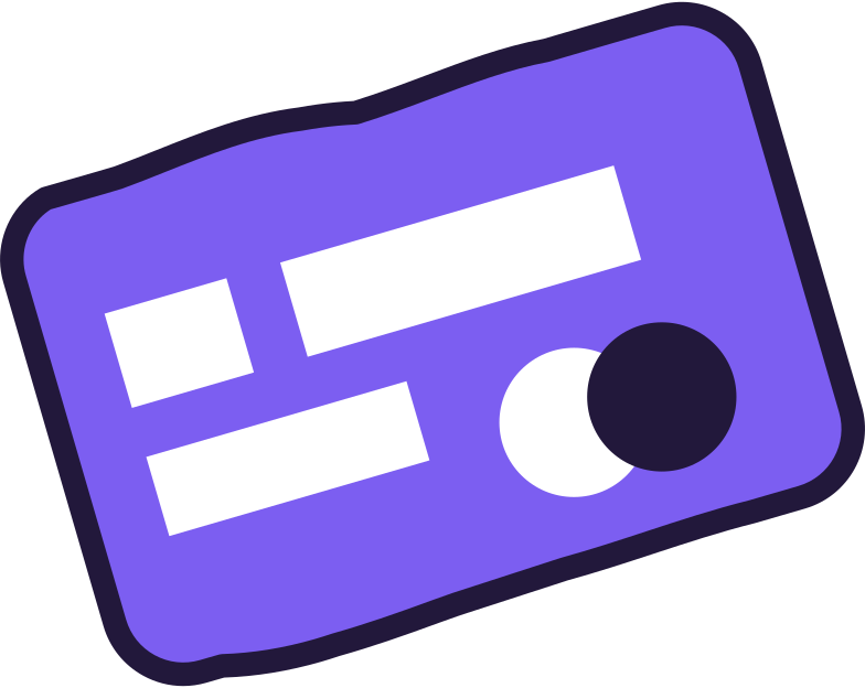 style credit card Vector images in PNG and SVG | Icons8 Illustrations