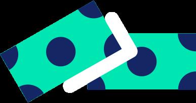 Imágenes de cash estilo  en PNG y SVG   Ilustraciones Icons8