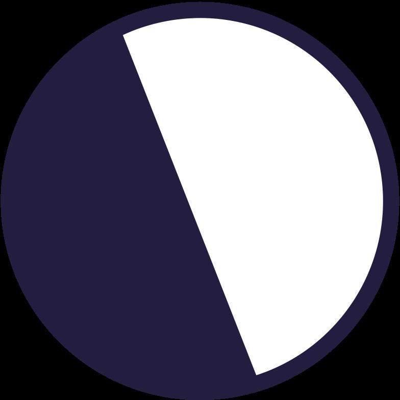 Imágenes vectoriales máscara de esgrima en PNG y SVG estilo  | Ilustraciones Icons8