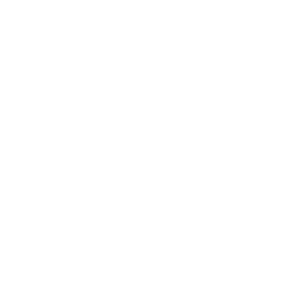style octagon white Vector images in PNG and SVG | Icons8 Illustrations