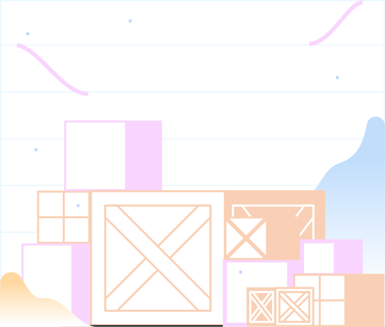 style background shipping Vector images in PNG and SVG | Icons8 Illustrations