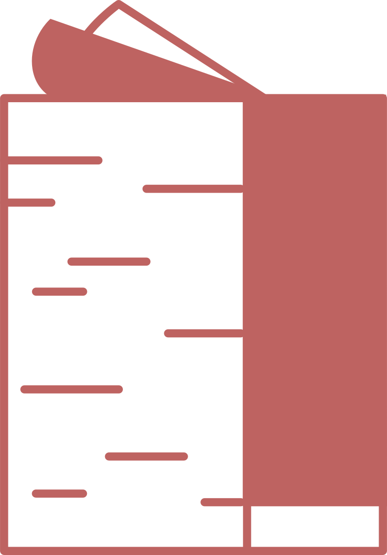document Clipart illustration in PNG, SVG