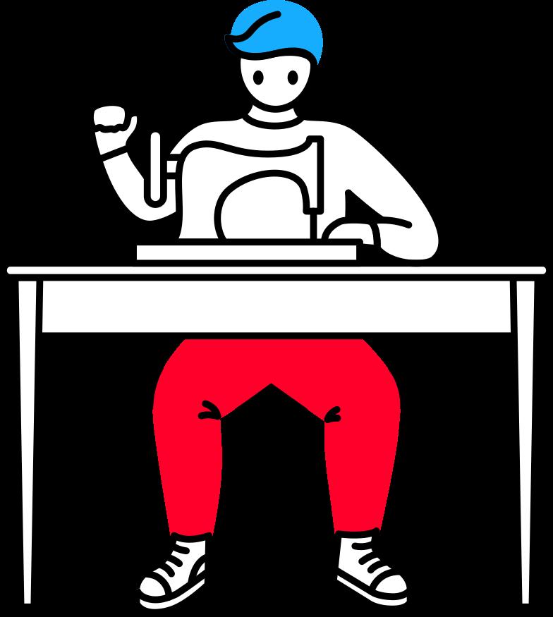 Style  homme cousant Images vectorielles en PNG et SVG   Icons8 Illustrations
