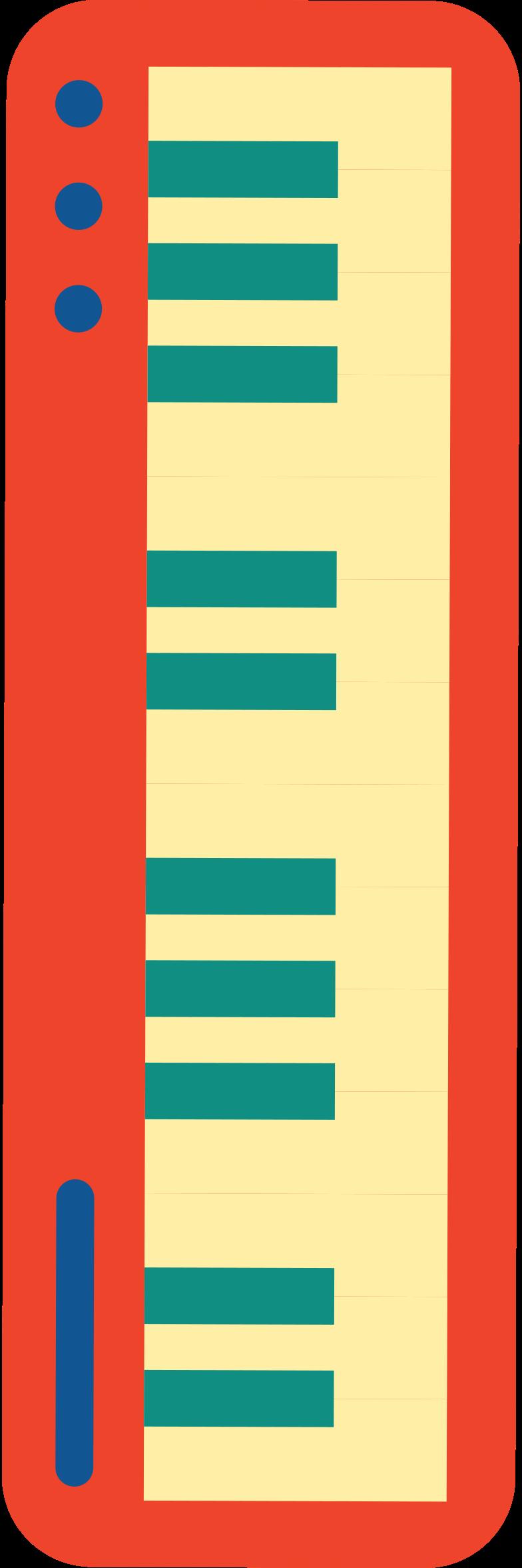 Ilustración de clipart de Plan en PNG, SVG