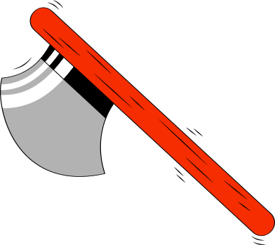style hatchet images in PNG and SVG   Icons8 Illustrations