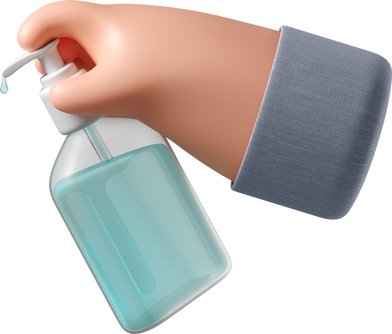 style hands sanitizer images in PNG and SVG   Icons8 Illustrations