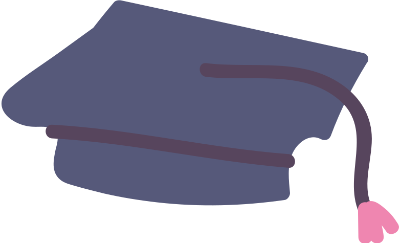 style graduation Vector images in PNG and SVG | Icons8 Illustrations