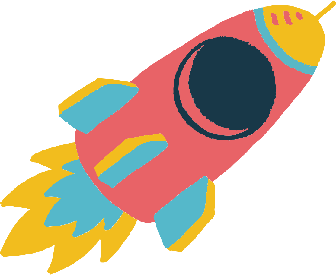 style rocket Vector images in PNG and SVG   Icons8 Illustrations