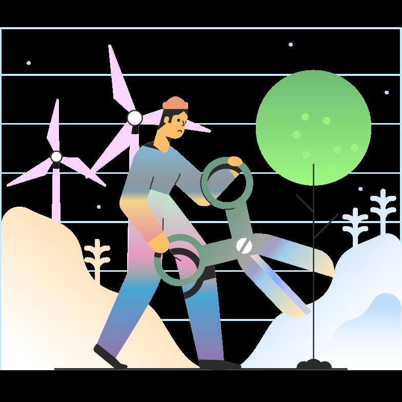 Erro fatal Clipart illustration in PNG, SVG