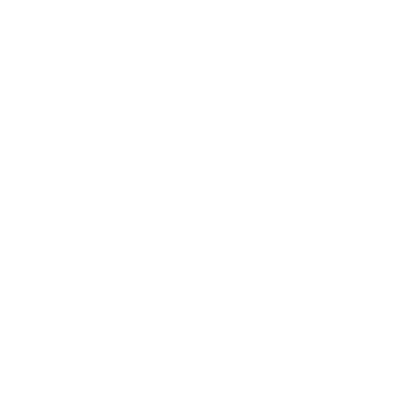 style lamp Vector images in PNG and SVG | Icons8 Illustrations