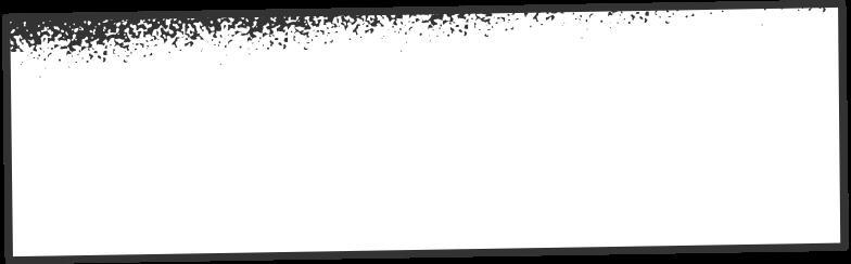 fatal error  rectangle Clipart illustration in PNG, SVG