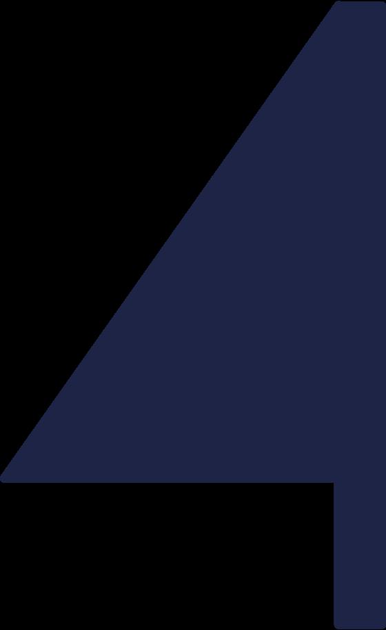 Segellinie Clipart-Grafik als PNG, SVG