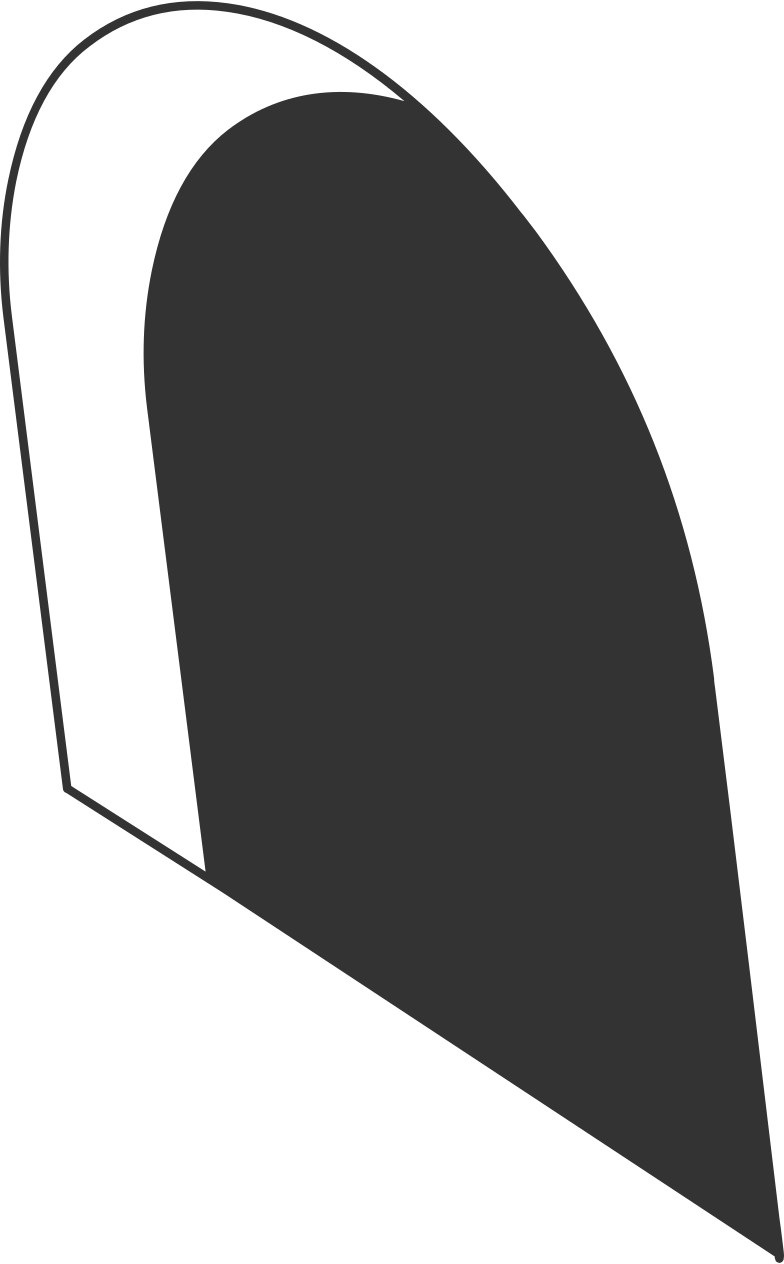 tunnel Clipart illustration in PNG, SVG