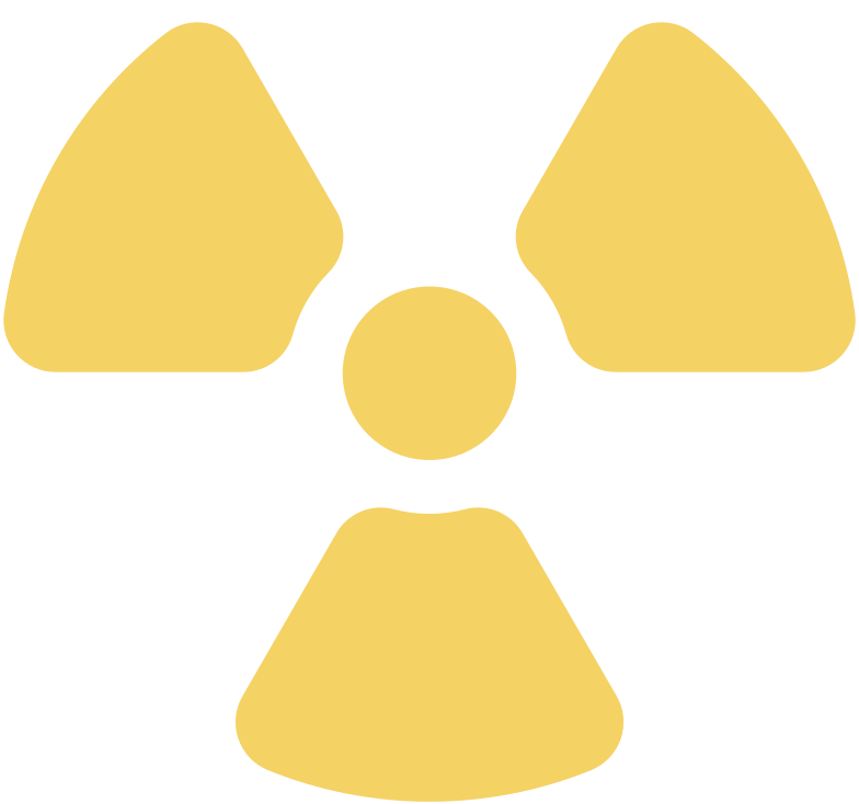 style radioactive sign Vector images in PNG and SVG | Icons8 Illustrations