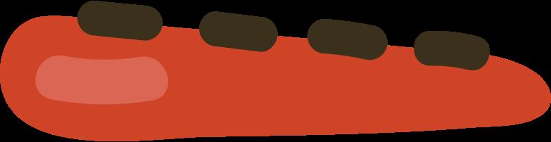 keyboard Clipart illustration in PNG, SVG