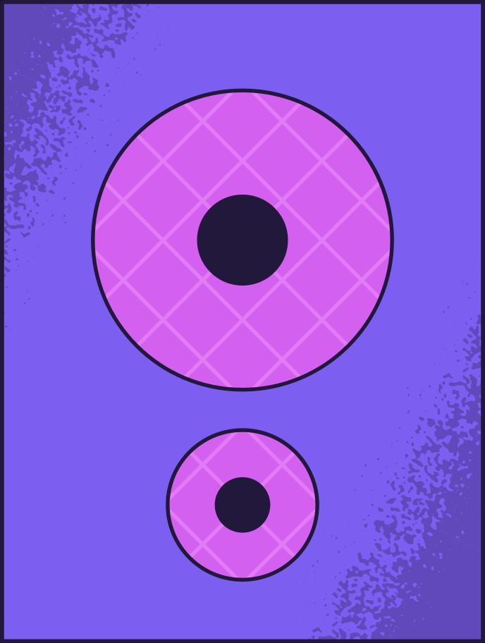 loudspeakers Clipart illustration in PNG, SVG