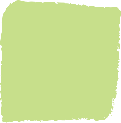 style square-light-green images in PNG and SVG   Icons8 Illustrations