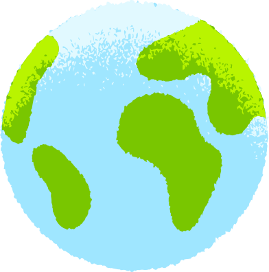 style earth images in PNG and SVG   Icons8 Illustrations