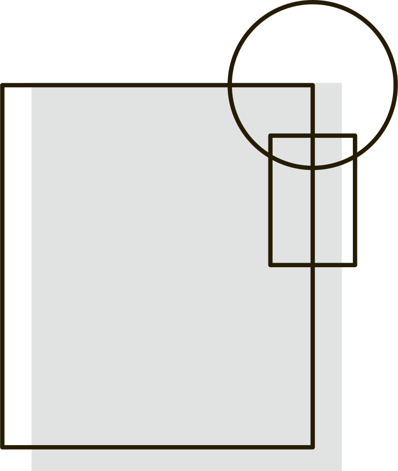 sign in form Clipart illustration in PNG, SVG