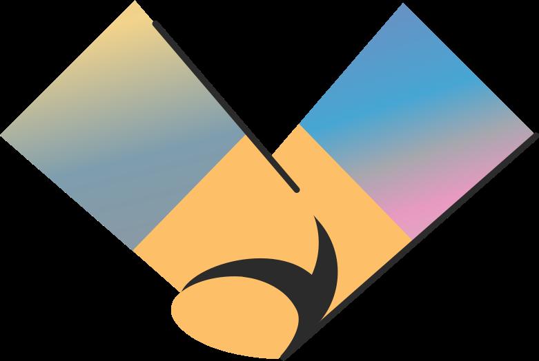 handshake Clipart illustration in PNG, SVG