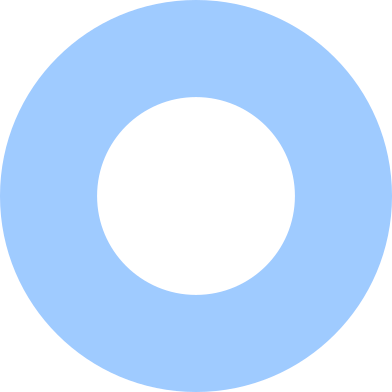 style ring-light-blue images in PNG and SVG | Icons8 Illustrations